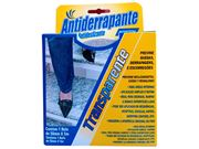 Norton - Fita Antiderrapante Transparente 50mm x 5m