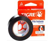 Tigre - Fita Isolante 19mm x 5m